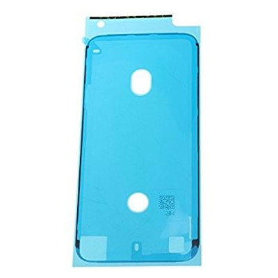 Adesivo Waterproof per Frame LCD iPhone 7 Plus Bianco