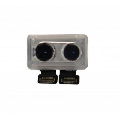 Telecamera posteriore Foxconn alta qualità per iPhone 8 Plus