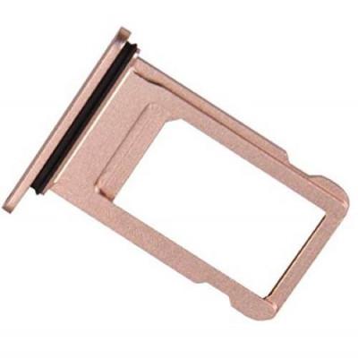 Carrello Sim Card per iPhone 8 Plus Gold