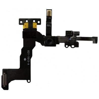 Telecamera frontale e sensore di prossimità per iPhone SE