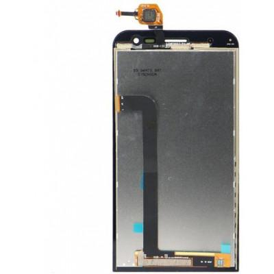 ASUS ZENFONE 2 LASER ZE500KL LCD ASSEMBLY SCREEN