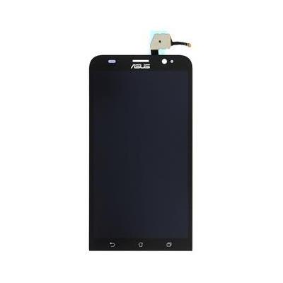 LCD + Touch Originale Asus ZenFone 2 ZE550ML Z008D ZE550