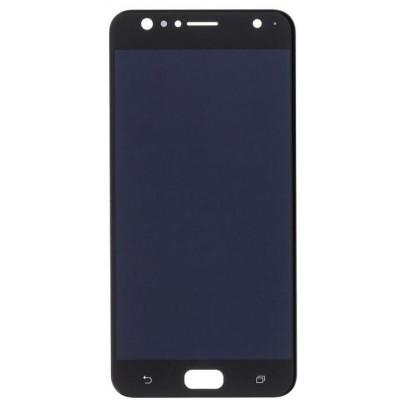 Lcd Originale per Asus ZenFone 4 Selfie ZD553KL Black