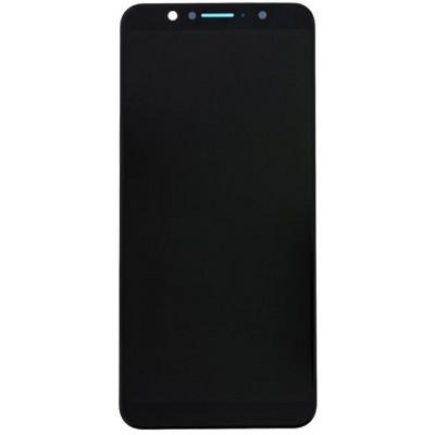 LCD Display Asus Zenfone Max Pro ZB602KL Nero
