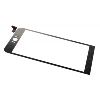 Asus Zenfone SELFIE ZOOUD ZD551KL Touch Screen