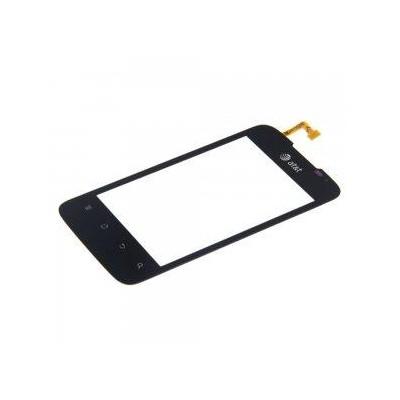 Touch per Huawei Ascend U8655 Y200 Nero