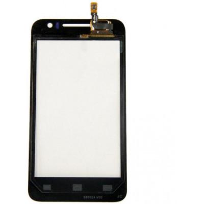 Touch per Huawei Ascend G330 U8825 Nero
