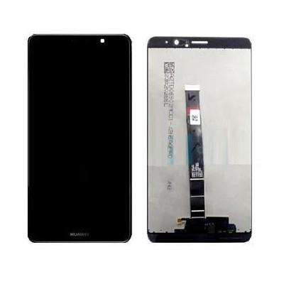 Lcd + Touch Originale per Huawei Mate 9 Nero