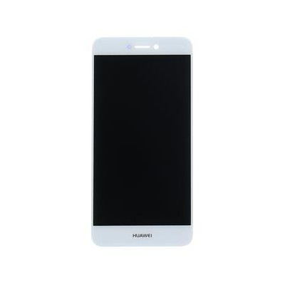Huawei P8/P9 Lite 2017 LCD Display + Touch Originale White