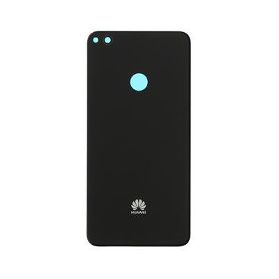 Battery Cover per Huawei Ascend P9 Lite 2017 Nera