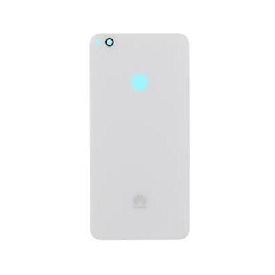 Battery Cover per Huawei Ascend P9 Lite 2017 Bianca