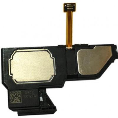 Buzzer Altoparlante per Huawei P9 Plus
