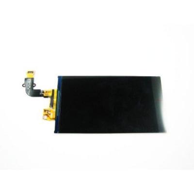 LCD per LG P760 Optimus L9