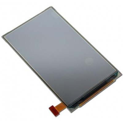Nokia LUMIA 820 LCD Display