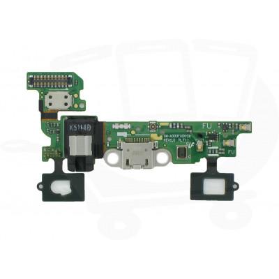 Flat USB Carica e Dati Originale Samsung A3 GH9608002A