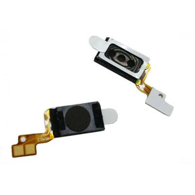 Auricolare per Samsung Galaxy A3 A5 A7 A300F A500F A700F