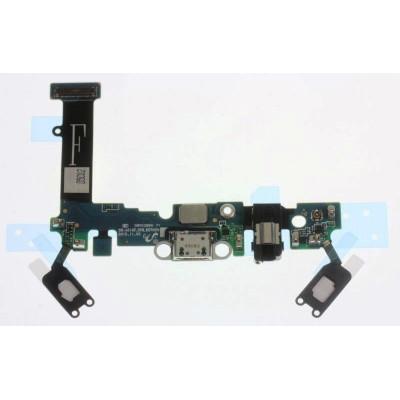 Flat USB Carica e Dati Originale Samsung A5-2016 GH96-09837A