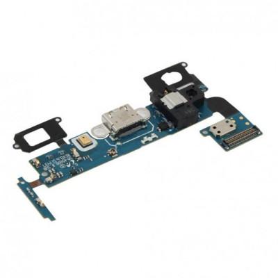 Connettore Carica e dati per Samsung Galaxy A5 A500