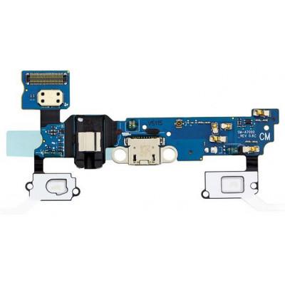 Connettore Carica e dati per Samsung Galaxy A7 A700
