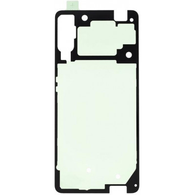 Adesivo Posteriore per Samsung A750 Galaxy A7 2018 S.Pack