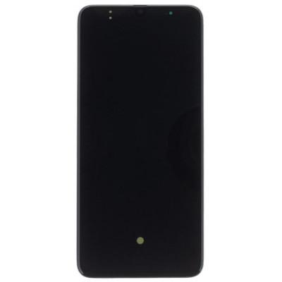 LCD display Samsung A705 Galaxy A70 Nero S.Pack GH82-19747A