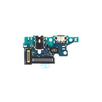 Samsung Galaxy A71 Circuito di carica (Service Pack)