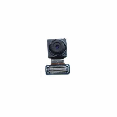 Telecamera Anteriore per Samsung  A9 A900
