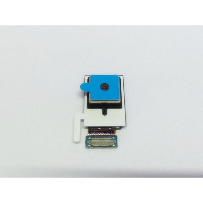 Telecamera Posteriore per Samsung  A9 A900