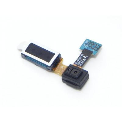 Altoparlante per Samsung Galaxy Ace 2 / i8160