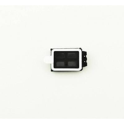 Auricolare per Samsung Galaxy J3 2016 J310F