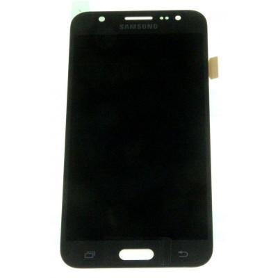LCD PER SAMSUNG GALAXY J5 SMJ500F NERO GH97-17667B