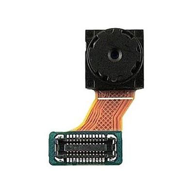 Telecamera Anteriore per Samsung J5 SM-J500F GH96-07954A