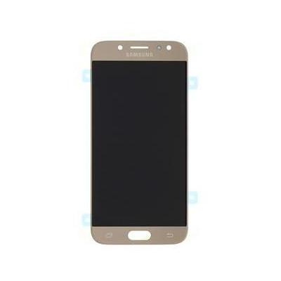 LCD display Samsung J530F GH97-20738C Galaxy J5 2017 Gold