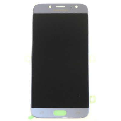 LCD display Samsung J730 GH97-20736B Galaxy J7 2017 Silver