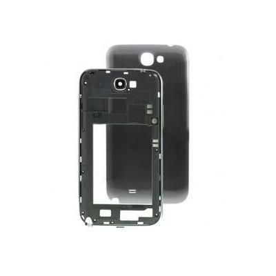 Chassis completo per Samsung Galaxy Note II / N7100 Grigio