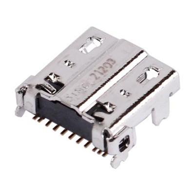 Connettore Carica per Note II / N7100 N7102 N7105