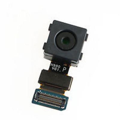 Telecamera Posteriore per Galaxy Note 3 N900..