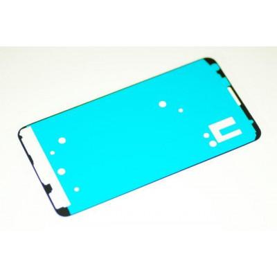 Biadesivo Frame Lcd per Samsung Note 3