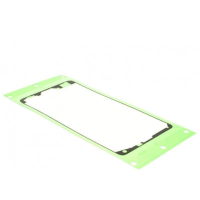 Biadesivo Frame Lcd per Samsung Note 4