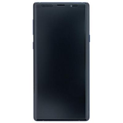 LCD display Samsung N960 Galaxy Note 9 Blu Service Pack