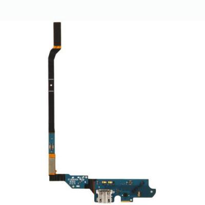 Connettore Carica + Sensore per Samsung Galaxy S IV / i9500