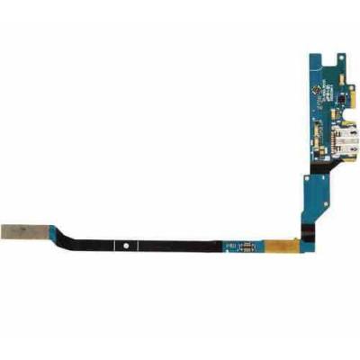 Cavo Flex Connettore Carica per Samsung Galaxy S IV / i9505