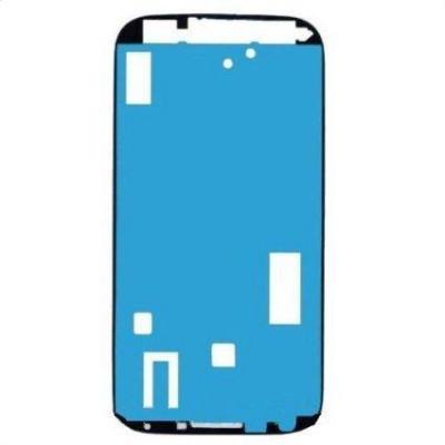 Biadesivo Frame Lcd per Samsung Galaxy S4