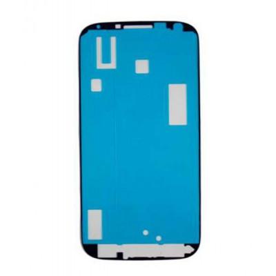 Biadesivo Frame Lcd per Samsung Galaxy S5