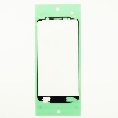 Biadesivo Frame Lcd per Samsung Galaxy S6