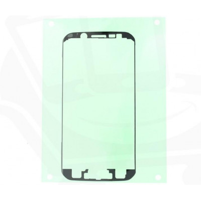 Biadesivo Frame Lcd per Samsung Galaxy S6 Edge