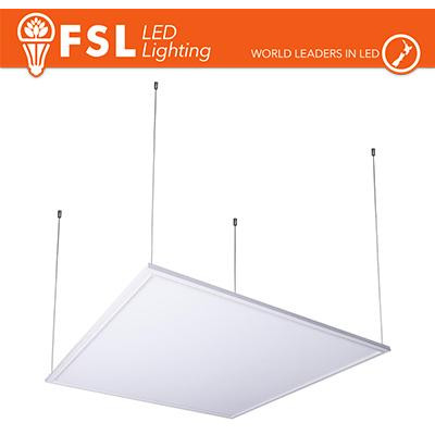 Kit installazione a sospensione Pannello LED universale