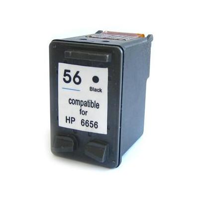 20ML NERA HP Desk Jet 450/5150/5550 -C6656A - 56