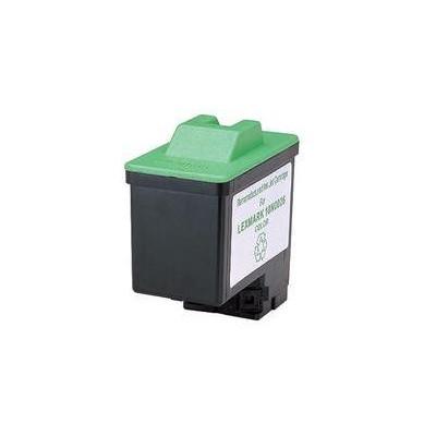 15ml Rig. Lexmark Jet Printer Z13/23/23E/24/25 -Colore 26