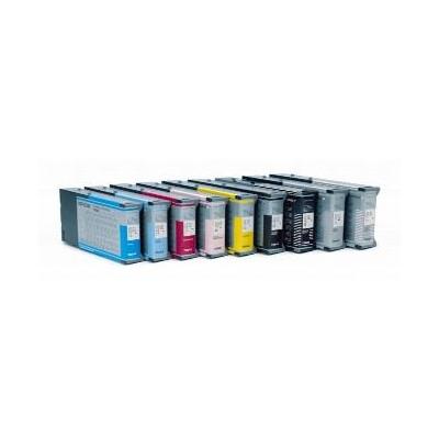 220ml Com Pro 4000,7600,9600-C13T544400Yellow